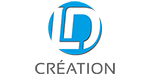 Logo ld creation