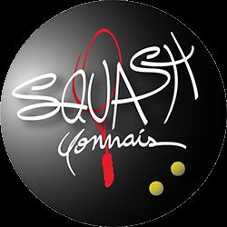 Squash Yonnais
